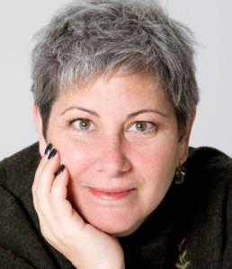 Barbara Ellen Talisman