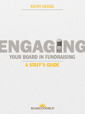 820-Engaging-Your-Board