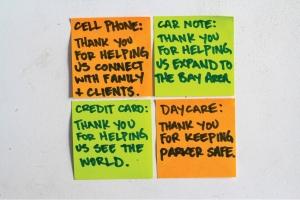 Gratitude-Tip-Paying-Bills