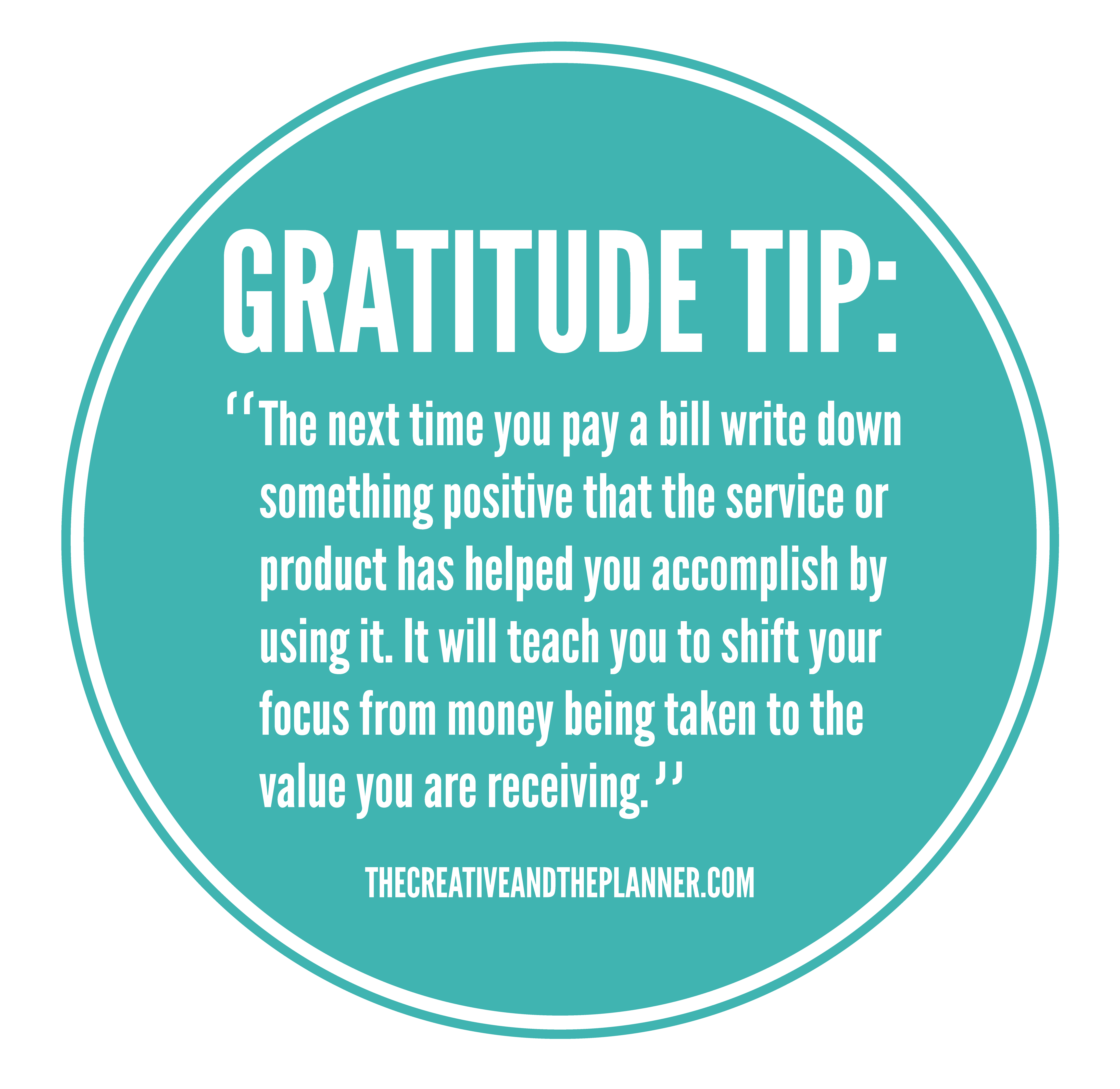 how to thank someone for positive feedback